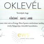 okl-ews