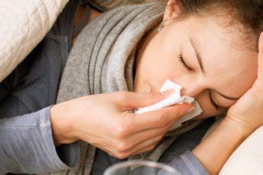 Szénhidrát dús étrend – gyenge immunrendszer